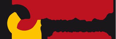 Nürnberger Sprachschule Blog